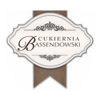 bassendowski
