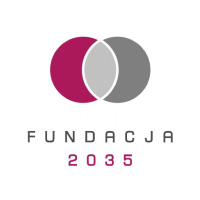 fund2035