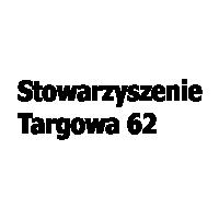 targowa62