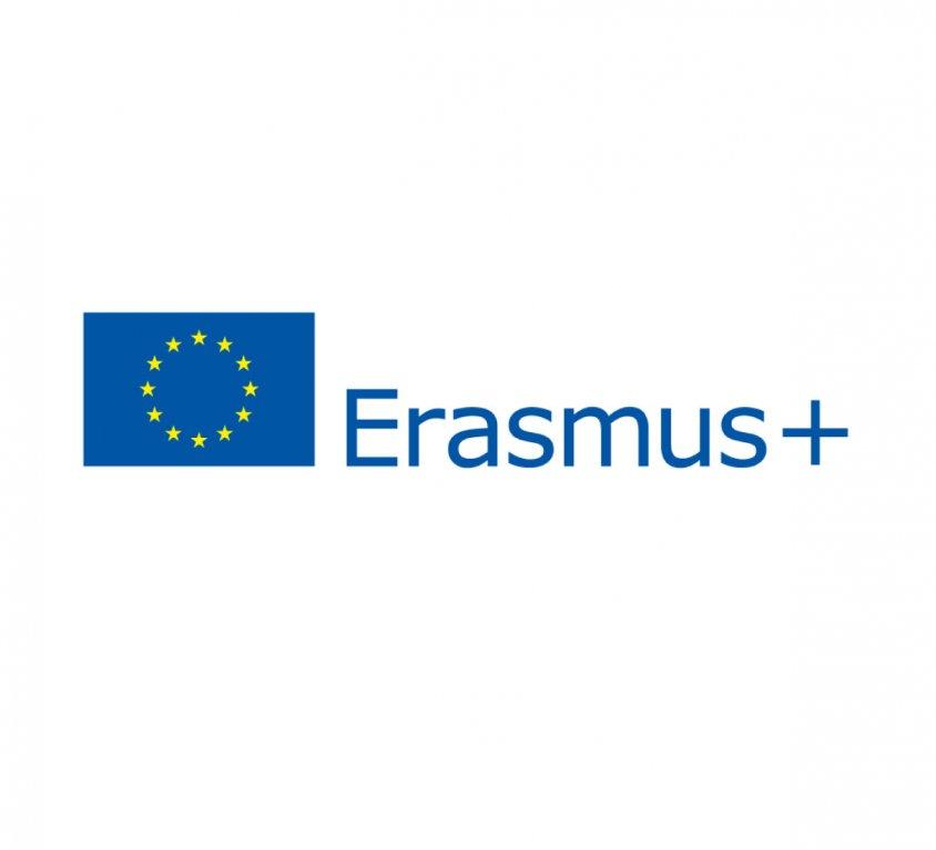 Erasmus+ Akcja KA2 – Bądź na czasie – Partnerstwo Strategiczne na rzecz Osób Wykluczonych Cyfrowo (1.10.2017 – 30.04.2020)