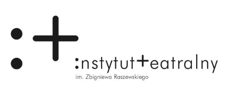 instytut-teatralny-spotkanie