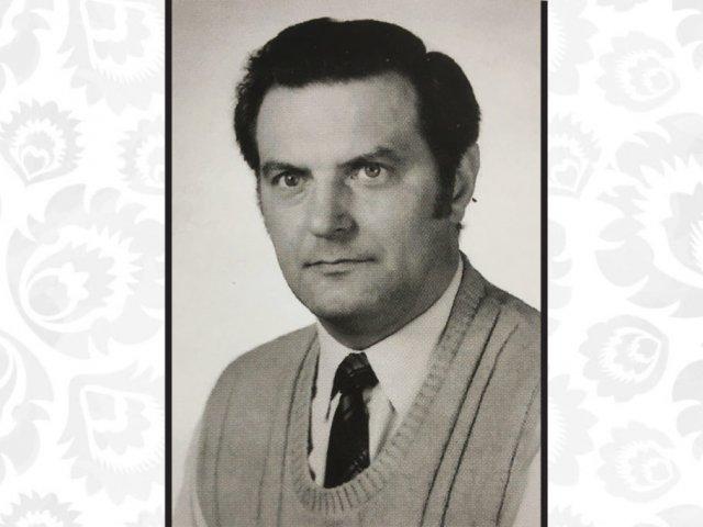 harnam-Andrzej-Klinowski-1024x683