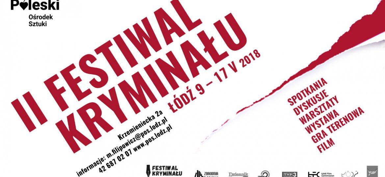 festiwal-kryminalu-fb-event-cover