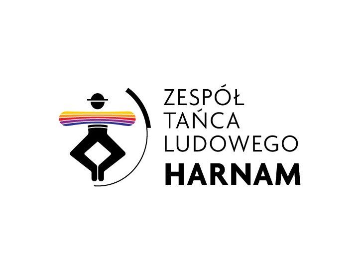ztl-harnam