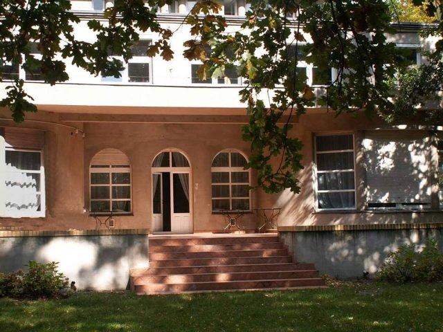 poleski-budynek