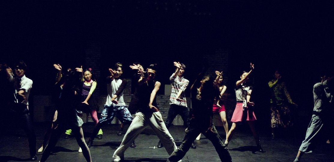 casting-taneczny-budzet-obywatelski
