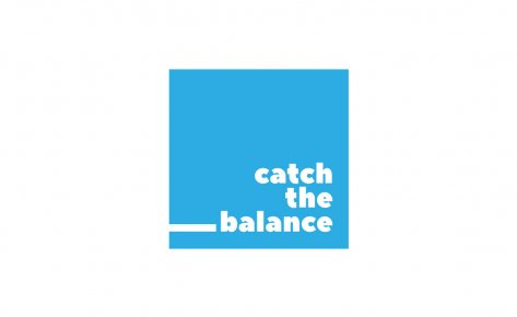 Erasmus+ Akcja KA2Złap równowagę. Partnerstwo strategiczne na rzecz aktywizacji osób dorosłych do udziału w edukacji pozaformalnej z wykorzystaniem idei slow life (01-12-2018 do 30-11-2020).