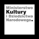 minsterstwo-kultury-logo