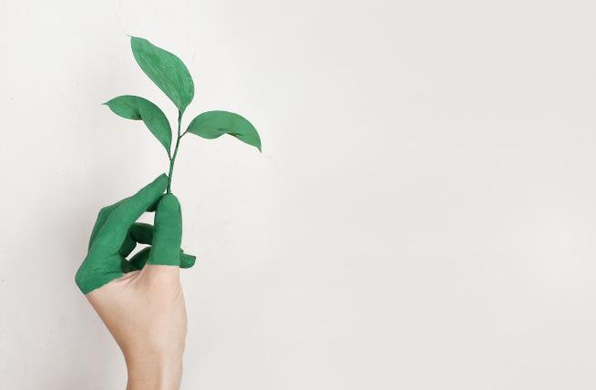 Erasmus+ Partnerstwo strategiczne. Niepotrzebne – użyteczne i estetyczne. Kreatywne podejście do recyklingu. (31.12.2019–30.12.2021)