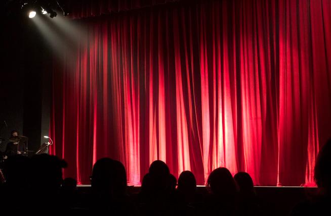 Erasmus+ Partnerstwo strategiczne. Teatr bez granic – edukacja teatralna niewidzących lub/i niesłyszących. (01.11.2019-31.12.2021)