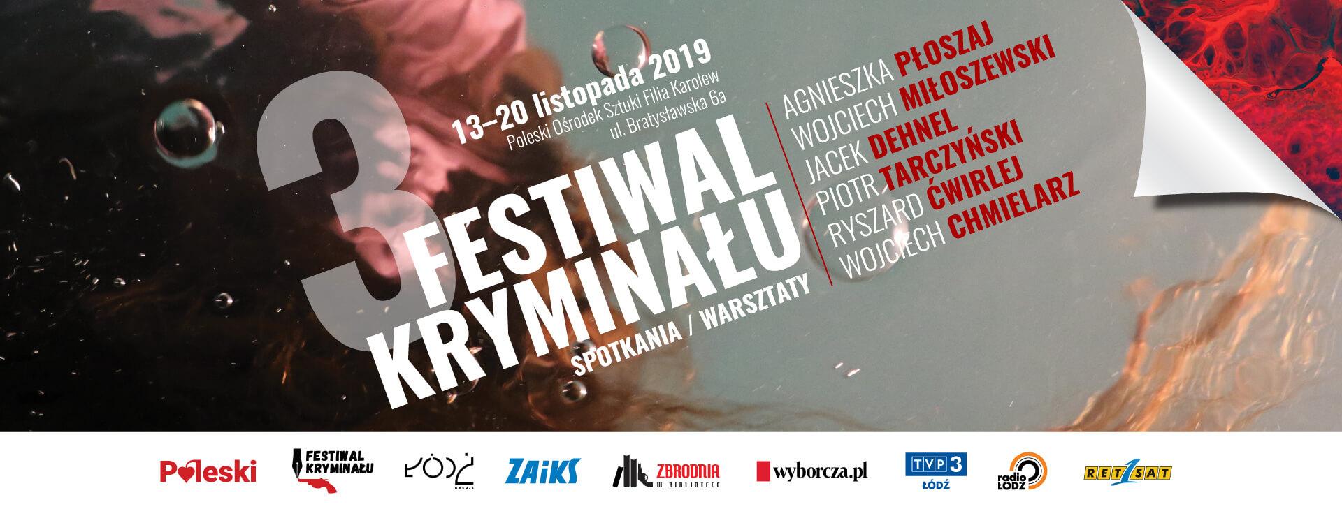 festiwal-kryminalu-fb