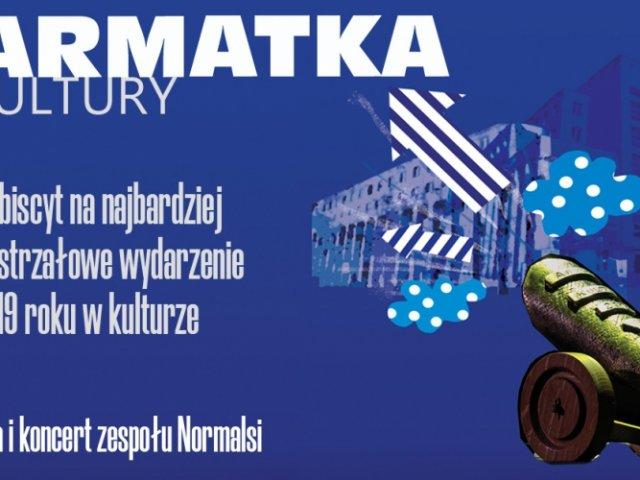 armatka-baner-socialmedia-1581944923