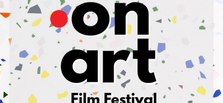POSTER-ON-ART-festival