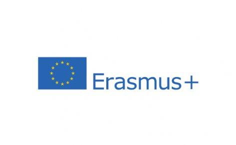 """Erasmus+ partnerstwo strategiczne. Projekt """"EU – """"Re"""" kreacja – poszerzamy kompetencje seniorów"""""""